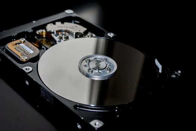 Backup Services | ActivPC Technology Services