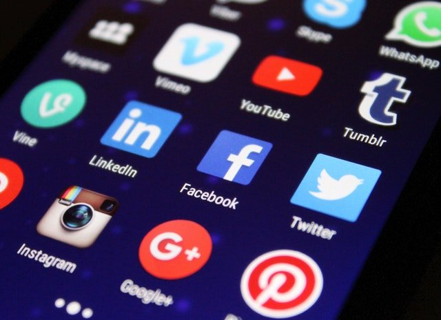 Social Media Privacy   ActivPC Technology Services