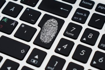 Data Privacy | ActivPC Technology Services